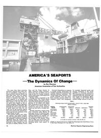 Maritime Reporter Magazine, page 14,  Aug 1986 Alaska