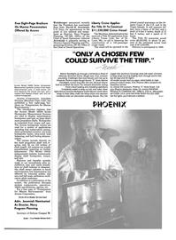 Maritime Reporter Magazine, page 29,  Aug 1986 Missouri