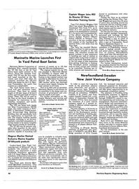Maritime Reporter Magazine, page 38,  Aug 1986 Ethysorb