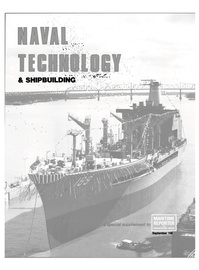 Maritime Reporter Magazine, page 27,  Sep 1986
