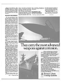 Maritime Reporter Magazine, page 33,  Sep 1986