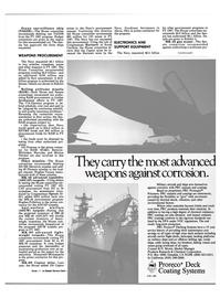 Maritime Reporter Magazine, page 33,  Sep 1986 Spratt