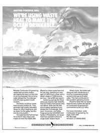 Maritime Reporter Magazine, page 37,  Sep 1986