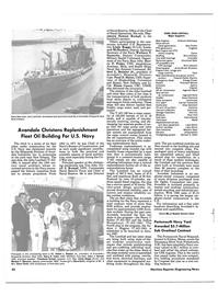 Maritime Reporter Magazine, page 40,  Sep 1986 RAM