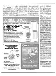 Maritime Reporter Magazine, page 46,  Sep 1986 D.C.