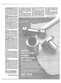 Maritime Reporter Magazine, page 47,  Sep 1986 Ohio