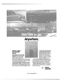 Maritime Reporter Magazine, page 49,  Sep 1986