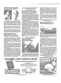 Maritime Reporter Magazine, page 4,  Sep 1986