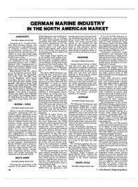 Maritime Reporter Magazine, page 58,  Sep 1986 Nova Scotia