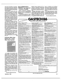 Maritime Reporter Magazine, page 63,  Sep 1986 Arabian Gulf
