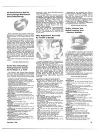 Maritime Reporter Magazine, page 77,  Sep 1986