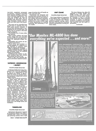 Maritime Reporter Magazine, page 31,  Oct 1986 Texas
