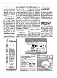 Maritime Reporter Magazine, page 32,  Oct 1986 New York