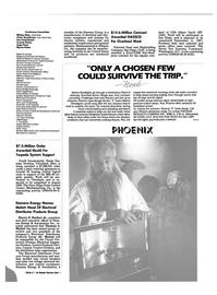Maritime Reporter Magazine, page 41,  Oct 1986 Nova Scotia