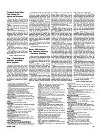 Maritime Reporter Magazine, page 55,  Oct 1986