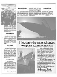 Maritime Reporter Magazine, page 31,  Nov 1986 Texas