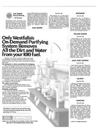 Maritime Reporter Magazine, page 44,  Nov 1986