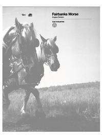 Maritime Reporter Magazine, page 51,  Nov 1986
