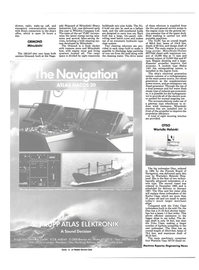 Maritime Reporter Magazine, page 20,  Dec 1986 steel