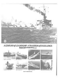 Maritime Reporter Magazine, page 50,  Dec 1986
