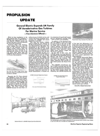 Maritime Reporter Magazine, page 64,  Dec 1986