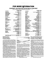 Maritime Reporter Magazine, page 72,  Dec 1986