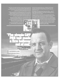 Maritime Reporter Magazine, page 17,  Dec 1987 Lewis & Clark Marine Inc.