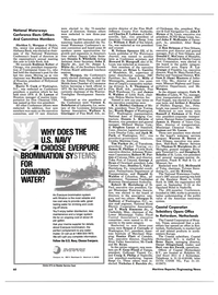 Maritime Reporter Magazine, page 48,  Dec 1987
