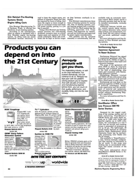 Maritime Reporter Magazine, page 54,  Dec 1987 Kim Hotstart Pre-Heating