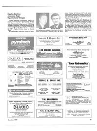 Maritime Reporter Magazine, page 67,  Dec 1987 Alabama