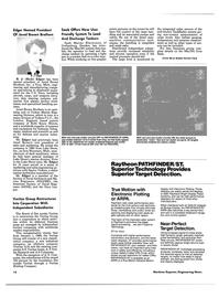 Maritime Reporter Magazine, page 12,  Jan 1988