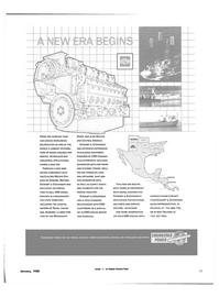 Maritime Reporter Magazine, page 25,  Jan 1988