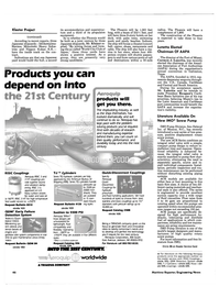 Maritime Reporter Magazine, page 46,  Jan 1988 North Carolina