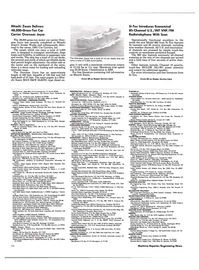 Maritime Reporter Magazine, page 48,  Jan 1988