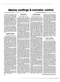 Maritime Reporter Magazine, page 18,  Feb 1988