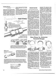 Maritime Reporter Magazine, page 22,  Feb 1988