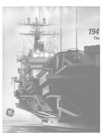 Maritime Reporter Magazine, page 34,  Feb 1988