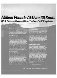 Maritime Reporter Magazine, page 35,  Feb 1988