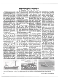 Maritime Reporter Magazine, page 50,  Feb 1988 Derrick Barge