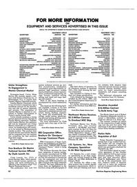 Maritime Reporter Magazine, page 60,  Feb 1988