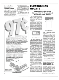 Maritime Reporter Magazine, page 6,  Feb 1988