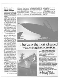 Maritime Reporter Magazine, page 7,  Feb 1988