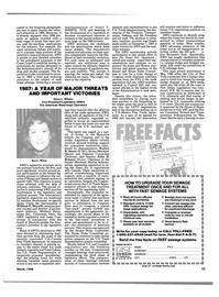 Maritime Reporter Magazine, page 21,  Mar 1988 Missouri