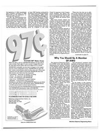 Maritime Reporter Magazine, page 22,  Mar 1988 Louisiana