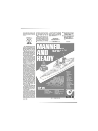 Maritime Reporter Magazine, page 11,  Apr 1988