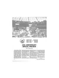 Maritime Reporter Magazine, page 22,  Apr 1988 Astrodomain Complex
