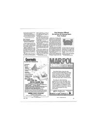 Maritime Reporter Magazine, page 65,  Apr 1988