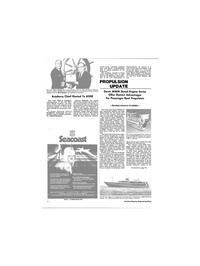 Maritime Reporter Magazine, page 66,  Apr 1988