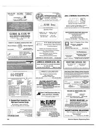 Maritime Reporter Magazine, page 98,  Jun 1988 California