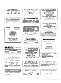 Maritime Reporter Magazine, page 99,  Jun 1988 California